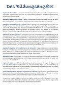Das Schülerlabor Astronomie am Carl-Fuhlrott ... - NaT-Working - Seite 5