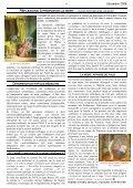 L'Acampado n° 33 - La Porte Latine - Page 6