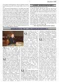 L'Acampado n° 33 - La Porte Latine - Page 7