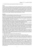 Manifesto a.a. 2008-2009 (pdf, it, 190 KB, 7/14/08) - Università degli ... - Page 2