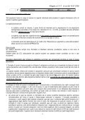 Manifesto a.a. 2008-2009 (pdf, it, 190 KB, 7/14/08) - Università degli ... - Page 5