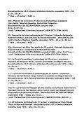 IEA DESCRIPTIF BIBLIOGRAPHIQUE - IDES et Autres - Page 3