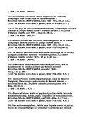 IEA DESCRIPTIF BIBLIOGRAPHIQUE - IDES et Autres - Page 4