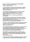 IEA DESCRIPTIF BIBLIOGRAPHIQUE - IDES et Autres - Page 5