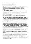 IEA DESCRIPTIF BIBLIOGRAPHIQUE - IDES et Autres - Page 6