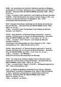IEA DESCRIPTIF BIBLIOGRAPHIQUE - IDES et Autres - Page 7