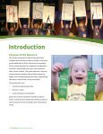 Youth Leadership Guide - Special Olympics - New Hampshire - Page 2
