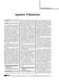 informe tributario - AELE - Page 5