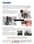 Product Guide - Telesis Technologies, Inc. - Page 3