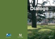El Rol de las ciudades en la Presidencia Pro Témpore uruguaya