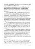 tidsskriftet - Jon Kvalbeins hjemmeside - Page 2