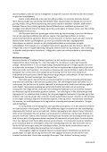tidsskriftet - Jon Kvalbeins hjemmeside - Page 3