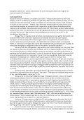 tidsskriftet - Jon Kvalbeins hjemmeside - Page 4