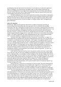 tidsskriftet - Jon Kvalbeins hjemmeside - Page 5