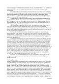 tidsskriftet - Jon Kvalbeins hjemmeside - Page 6