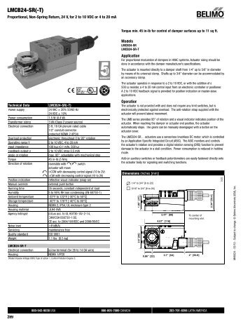 lmcb24 sr tpdf the energy conscious?quality\\\\\\\=85 belimo actuator wiring diagram tfrb24 sr on belimo download belimo af24-sr wiring diagram at edmiracle.co