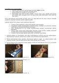 Saunaoven asennusohjeet - Netrauta.fi - Page 2