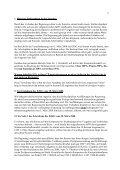 Stellungnahme Justizreform - Kreis Ilanz - Page 2