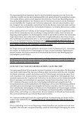 Stellungnahme Justizreform - Kreis Ilanz - Page 3