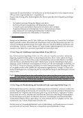 Stellungnahme Justizreform - Kreis Ilanz - Page 4