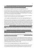 Stellungnahme Justizreform - Kreis Ilanz - Page 5