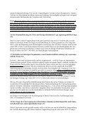 Stellungnahme Justizreform - Kreis Ilanz - Page 6