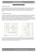 Praktikum Digitaltechnik - Page 2