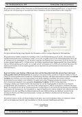 Praktikum Digitaltechnik - Page 3