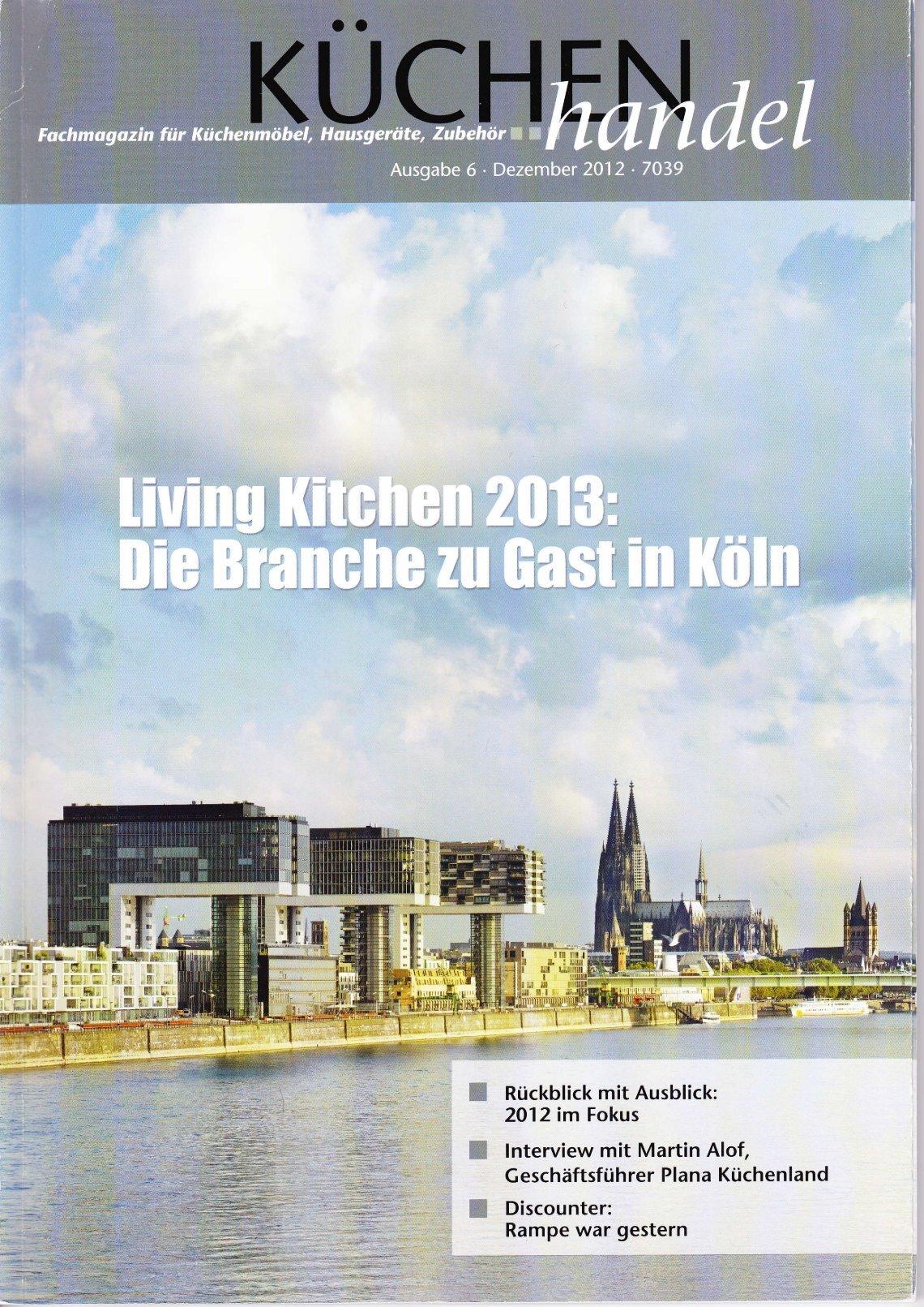 Plana Küchenland Köln 40 free magazines from wulf rabe design com