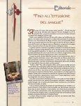 Scaricare versione PDF della rivista - Salvamiregina.it - Page 5