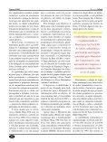 rádios comunitárias autênticas: entre a comunicação ... - Adusp - Page 3