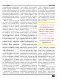 rádios comunitárias autênticas: entre a comunicação ... - Adusp - Page 4