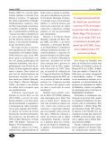 rádios comunitárias autênticas: entre a comunicação ... - Adusp - Page 5