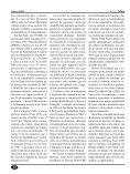 rádios comunitárias autênticas: entre a comunicação ... - Adusp - Page 7