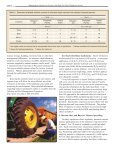 Management Options for Farms with High Soil Test Phosphorus Levels - Page 4