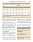 Management Options for Farms with High Soil Test Phosphorus Levels - Page 5