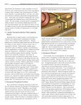 Management Options for Farms with High Soil Test Phosphorus Levels - Page 6