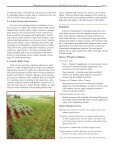 Management Options for Farms with High Soil Test Phosphorus Levels - Page 7