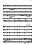 Skye Boat Song - Grove Music Catalogue - Page 2