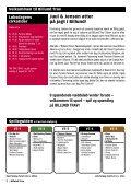 21. juli 2010 - Page 2