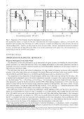PDF (93 kB) - Page 2