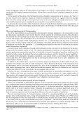 PDF (93 kB) - Page 3