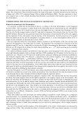 PDF (93 kB) - Page 4