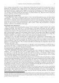 PDF (93 kB) - Page 5