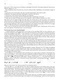 PDF (93 kB) - Page 6