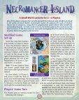 Small World - Days of Wonder - Page 2