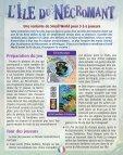 Small World - Days of Wonder - Page 4