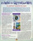Small World - Days of Wonder - Page 6