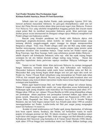 Tari Pendet Menabur Doa Perdamaian Jagat.pdf