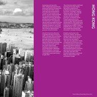Hong Kong - CTgoodjobs.hk
